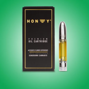 girl scout cookies thc cartridge