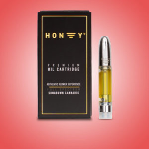 jack here thc cartridge