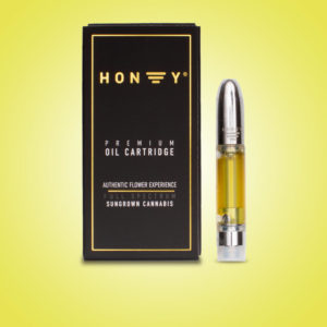 lemon cookies thc cartridge
