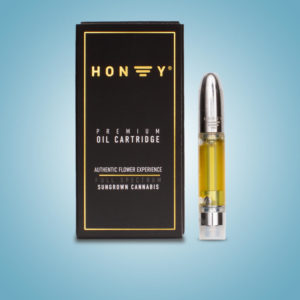 trainwreck thc cartridge